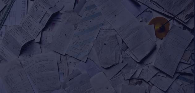 報銷財務流程繁瑣,效率低下滴滴企業版官網