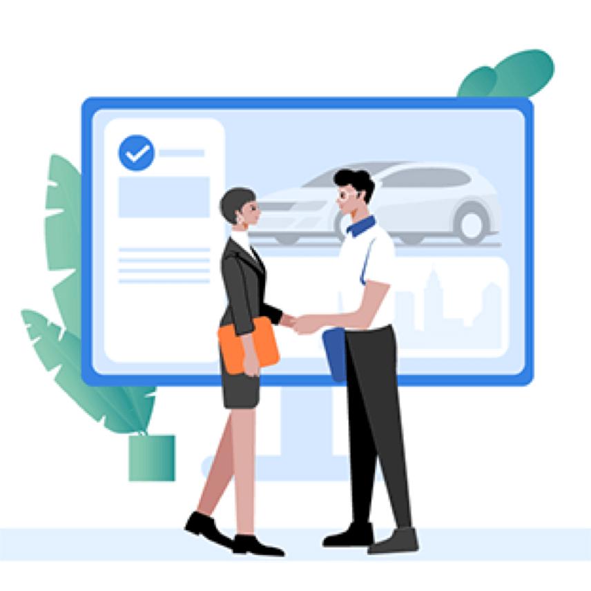 團隊出行-滴滴企業版-團隊版用打車優惠券app下載