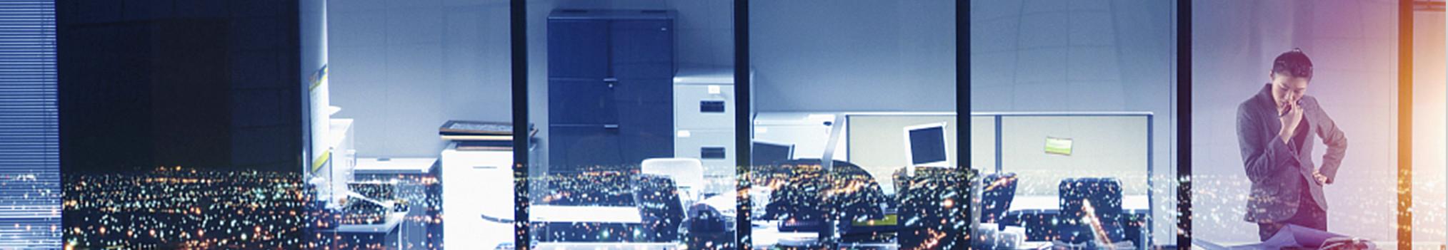 青岛差旅服务,企业差旅管理,差旅管理,差旅管理公司,出差管理,差旅软件,差旅服务公司,企业差旅服务,机票月结,差旅服务,商旅服务,企业出差,差旅公司,差旅管家 ,企业机票月结,商旅系统,企业差旅系统